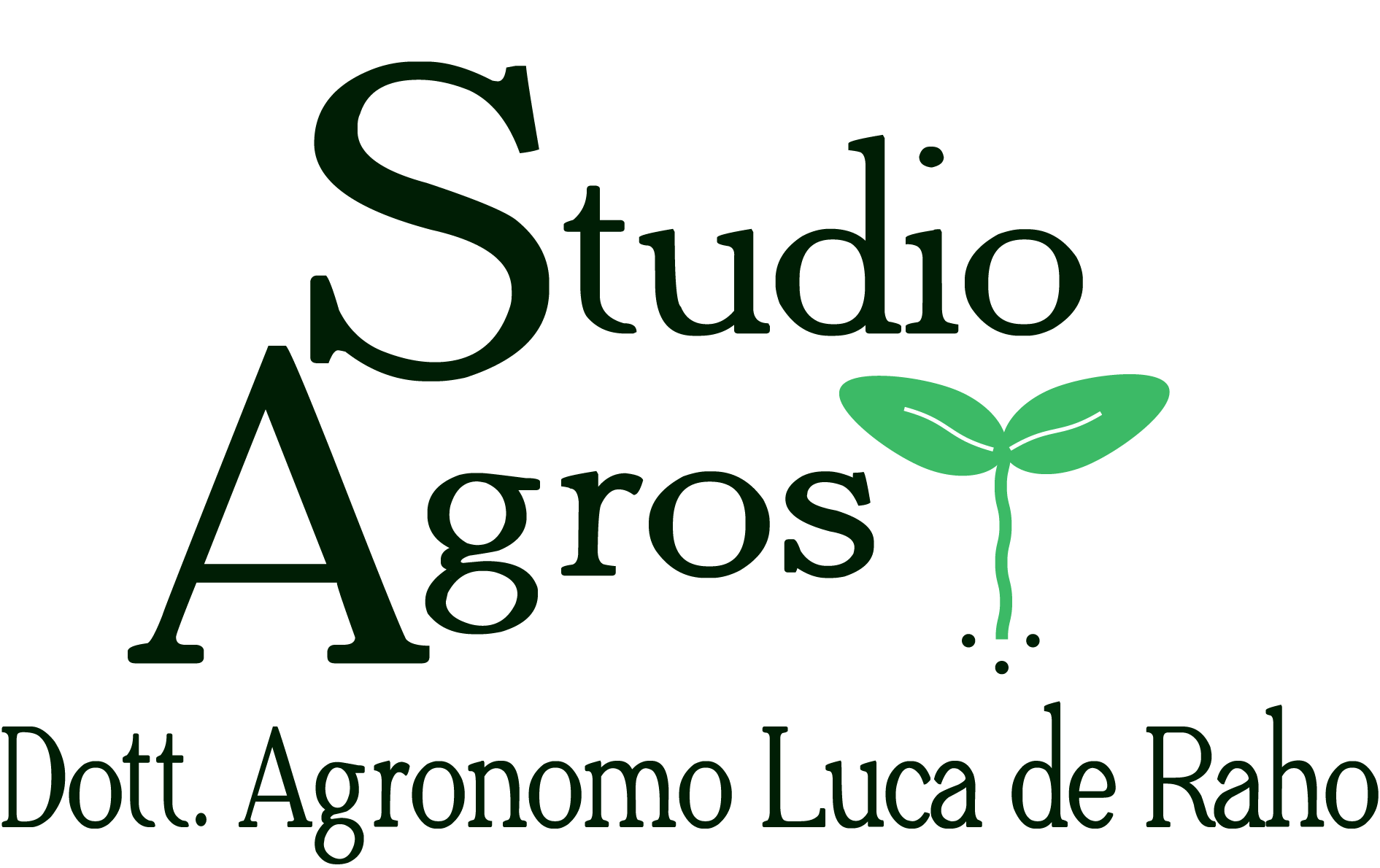 Studio Agros